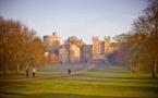 Grande-Bretagne: le «Royal Wedding» va-t-il booster la fréquentation touristique?