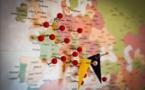 Europe : Quelles perspectives pour le tourisme en 2030 ?