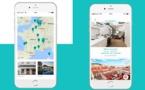 TripTwin : l'appli qui matche hôtels et profils clients