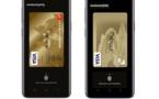 Samsung Pay arrive en France