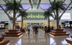 Mascate, le nouveau géant des aéroports du Golfe ?