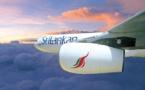 France : SriLankan Airlines représentée par Aviareps