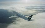 Cathay Pacific ajoute deux nouvelles destinations depuis Hong-Kong