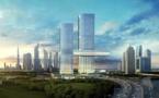 Kerzner : One & Only part à la conquête des villes