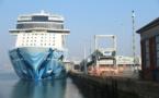 Norwegian Cruise Line a le vent en poupe pour ce 1er trismestre 2018