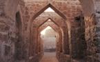Bahreïn : le Comité du patrimoine mondial de l'Unesco se réunit à Manama