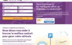 Looking4.com compare les tarifs de 140 parkings d'aéroport en France
