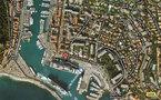 Port de Nice : un plan d'investissement de 55 M€ sur 5 ans