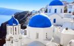 Celestyal Cruises : deux mini-croisières à partir de 299 €