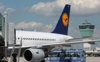 Saint-Exupéry : le Groupe Lufthansa et ses 4 compagnies veulent la part du Lyon