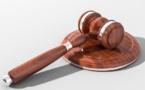 Ateliers juridiques : quand le nouveau code du tourisme entrera-t-il en vigueur ?