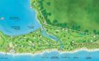 Tourigolf : les participants de la 21e édition vont s'envoler pour l'Ile Maurice