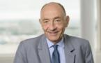 Consultation Air France : les salariés ont voté contre, Janaillac démissionne !