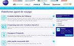 oneworld : nouvel espace en ligne pour les agents de voyages