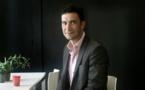 Louvre Hotels Group : Olivier Chopin élu président de l'association des franchisés