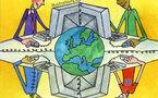 Voyage : 50% des internautes achetent encore en agence