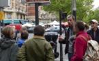 Ecolo Tour Paris mise sur les balades durables