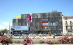 Village Center inaugure son nouveau siège à Sète