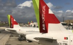 TAP Air Portugal lance TAP Corporate pour les voyages d'affaires
