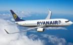 Ryanair connecte désormais Bordeaux à Marrakech et Fès et Brest à Fès
