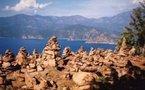 Corse Publitour Voyages vous propose d'aller en Corse cet Automne
