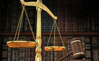 Affaire agences Cediv vs APS : la nouvelle loi au coeur de l'argumentation juridique