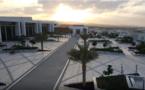 Comment le sultanat d'Oman veut séduire le marché MICE
