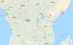 RD du Congo : plusieurs cas de virus Ebola signalés