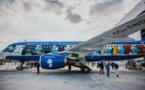 Grève Brussels Airlines : vols annulés les 14 et 16 mai 2018