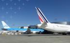 """Collectif Tous Air France : """"Nous avons pris conscience qu'Air France n'est pas immortelle..."""""""