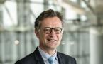 Aéroport Marseille Provence : Arnaud Besson nommé secrétaire général