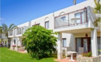Atlantis Fuerteventura Resort : que la Force soit à Corralejo
