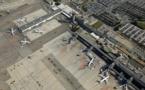 Contrôleurs aériens Marseille : une grève discrète qui sème la pagaille en Corse