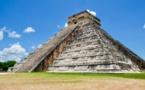 L'Échappée Maya 2.0 d'Empreinte à la découverte du Yucatán