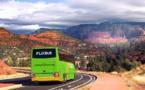 Flixbus : après Paris et Berlin, des bus à Los Angeles, Phoenix ou Las Vegas