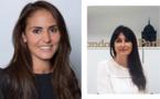 Linea Voyages : Nathalie Auriach est nommée directrice réseau