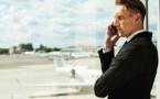 Près de 2/3 des voyageurs business déplorent le manque de clarté des politiques d'entreprise