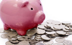 SNAV : l'accord de revalorisation salariale signé