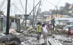 Ouragans dans les Caraïbes : quatre ans pour retrouver la croissance ?