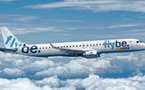 Flybe et Air France : accord de partage de codes