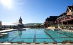 Pierre & Vacances ouvre ses réservations pour l'hiver 2018-2019