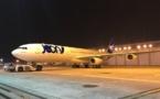"""Joon """"est un véritable laboratoire d'innovation"""" pour Air France - KLM"""
