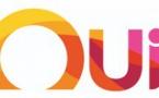 SNCF : ACT 574 devient OUI Link et ouvre ses candidatures aux start-up