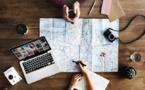 Code du tourisme : qu'est-ce que la Prestation de Voyage Liée ?