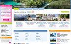 Activités de loisirs : Azurever.com prépare un site B to B