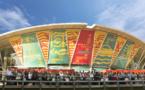 Afrique du Sud : Travel Indaba a tenu toutes ses promesses à Durban