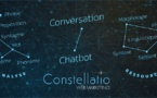 Constellatio enrichit le niveau conversationnel de votre chatbot