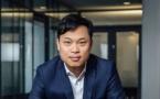 Louvre Hotels Group nomme Quang Thai responsable stratégie, innovation et activation