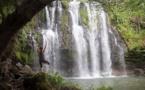 L'Institut Costaricien du Tourisme promeut le tourisme durable