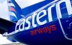 Dijon : Eastern Airways, desservira Bordeaux et Toulouse en septembre